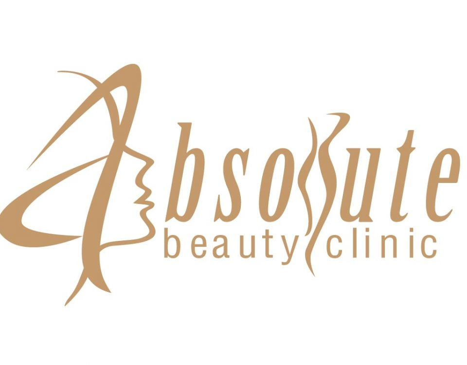 absolute beauty clinic 2018